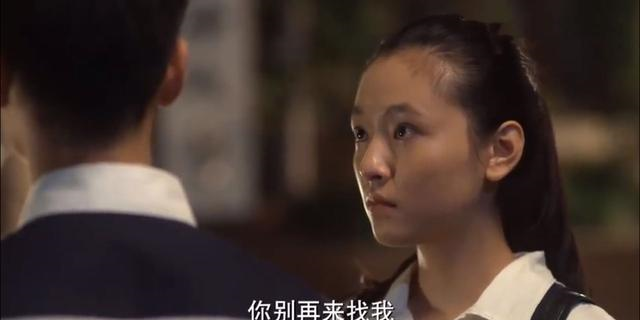 重温《何以笙箫默》:赵默笙在美国7年,为什么不回国找何以琛?