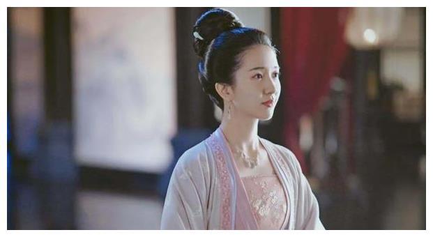 赵徽柔的历史原型,一生被父亲宋仁宗坑惨,结局令人无比痛心