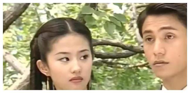 陈坤的儿子已经成年,长相浮现母亲基因,长得像谁大家认得出吗?