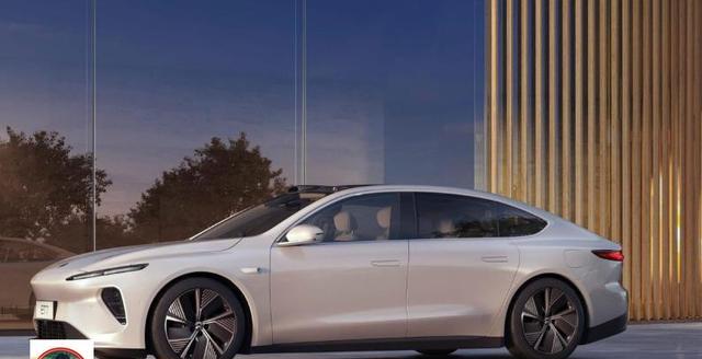 朱坤明:大家都喜欢新能源汽车续航时间长,蔚来可以超越特斯拉吗