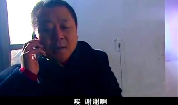 马大帅:外甥女一个电话,救回彪哥自杀的心!瞬间不想死了!