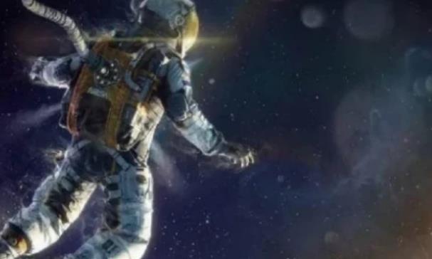18位飘在太空的宇航员:有一位马上飞出太阳系,永远无法回地球