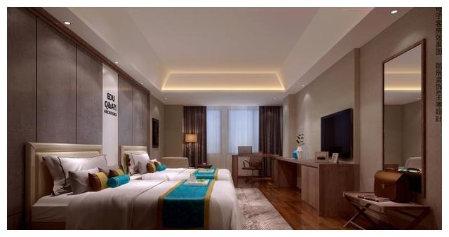 合肥主题宾馆装修,主题宾馆设计,主题宾馆装修公司