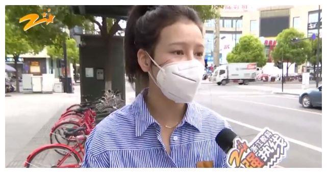 杭州女白领把价值近六千名贵鞋送去干洗,因洗得太干净被气炸!