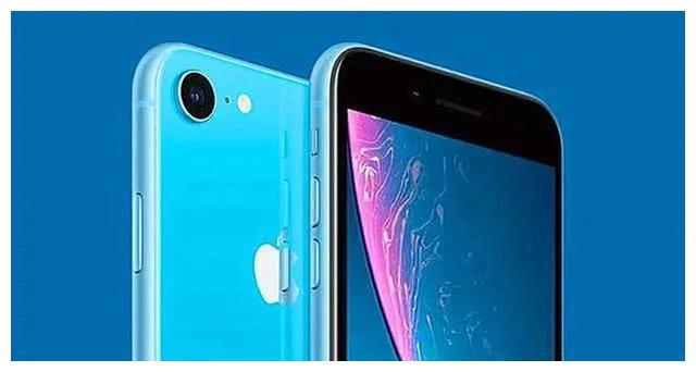 """3000元档最值得的""""小钢炮""""iPhone9首批货源紧张,你打算入手吗"""