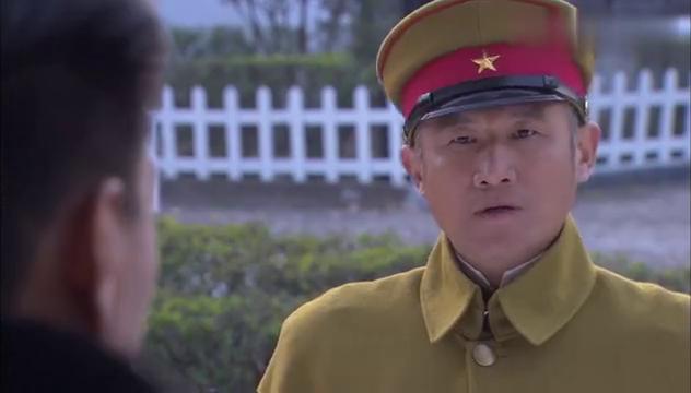 箭在弦上:日军首领邀请荣少,此行看来凶多吉少,就看天数了
