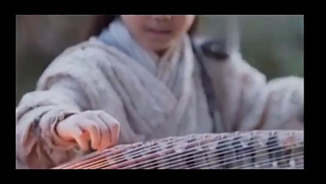 新倚天屠龙记:小小的张无忌,在武当山受尽宠爱。