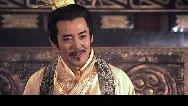 西风烈:百姓前来面试,不料秀才上门,大王要的却是文武双才