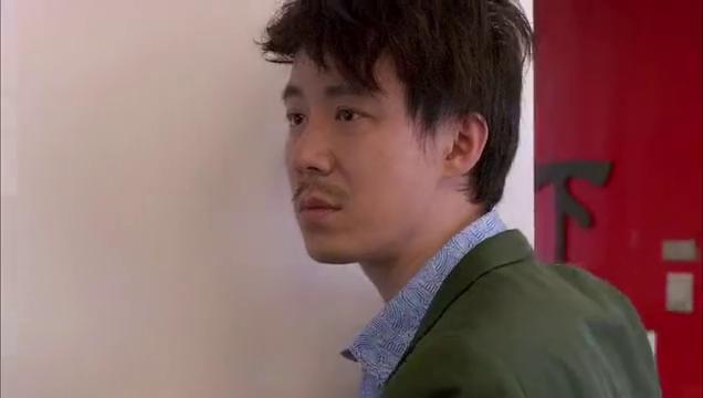 辣妈正传:元宝回到公司帆哥说出大事了,郑耳说法院的传票来了