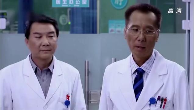 青年医生:患者查出H7N9病毒,主任要求接触人员服用达菲