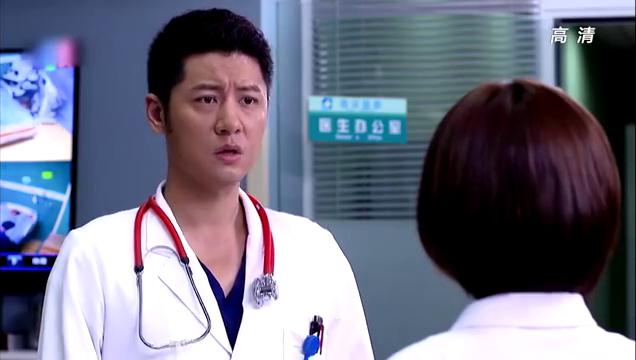 青年医生:妈妈病危,为了20万,小梦竟选择了金珂,王博好可怜