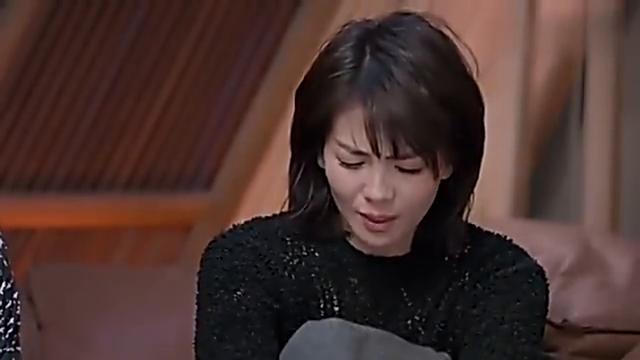 安迪跟小包总闹别扭,曲筱绡现场教学撒娇秘技,真是个妖精