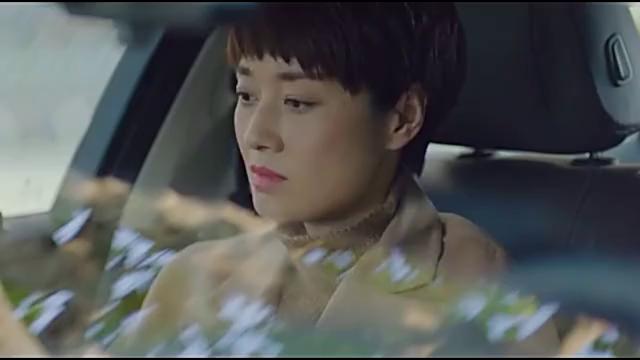 我的前半生:罗子君终于报复了陈俊生和凌玲,看着真让人解气啊