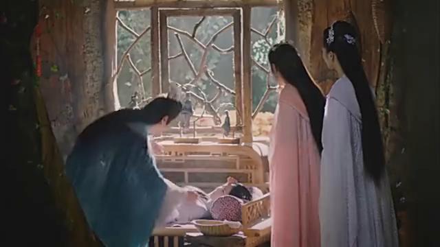 香蜜:女子整天坑蒙拐骗,还会碰瓷,她就怕一个人