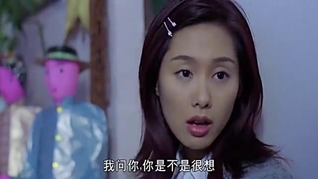 女子不相信问米,龙婆亲开坛自示范,请来了李小龙
