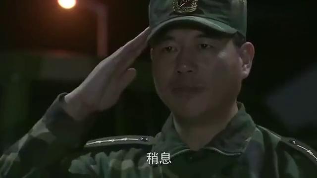 我是特种兵:军区年度对抗演习,侦察连担任红军先锋团