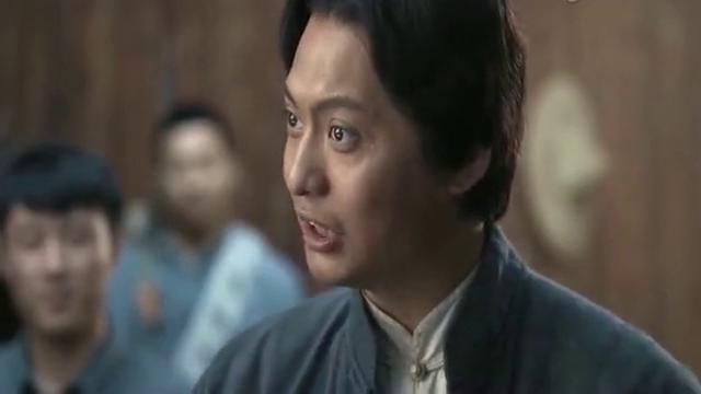 毛泽东:这毛委员把贺子珍夸得都要成神仙了,我的开慧怎么办呢?