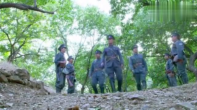 怒放:钱大凤贿赂看守,竟奉献自己的生命救出了关克,太感人了!