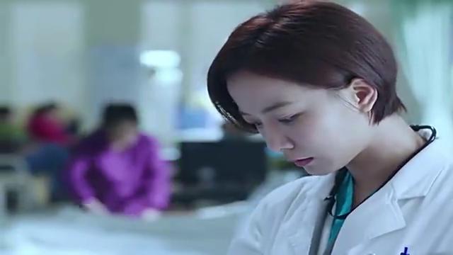 男子到医院看病,女医生一秒看出原由,男医生一脸欣赏