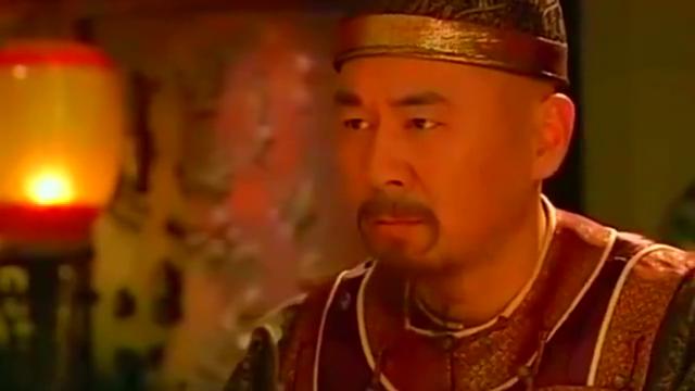 甄嬛传:皇后无意中说了十一个字,保住甄嬛一生,太悲惨了