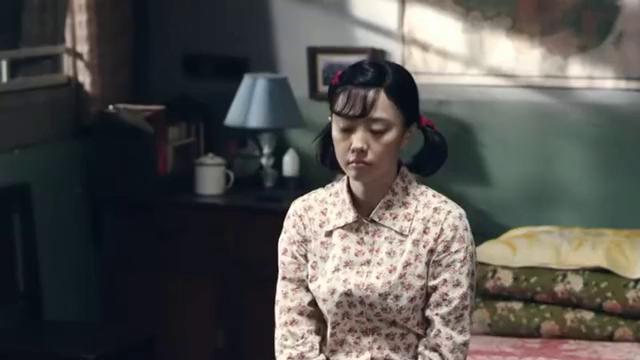 秦京茹为了大茂,竟跟表姐闹翻,真是没良心的丫头