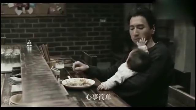 赵又廷和女儿在一起相处的时间看着就美好!
