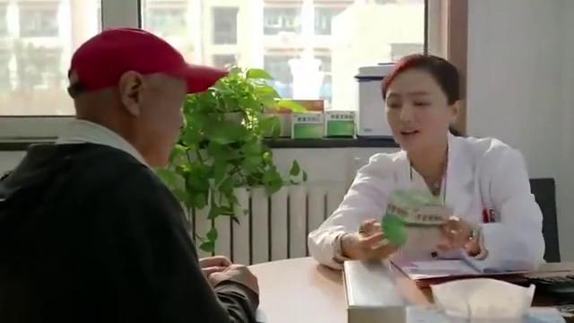黄磊:琴琴妈妈又想歪招,想让琴琴给小宇陪读,老金不同意