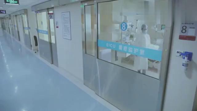 急诊科医生:江晓琪抢救及时,意外治好老领导,刘慧敏嫉妒了