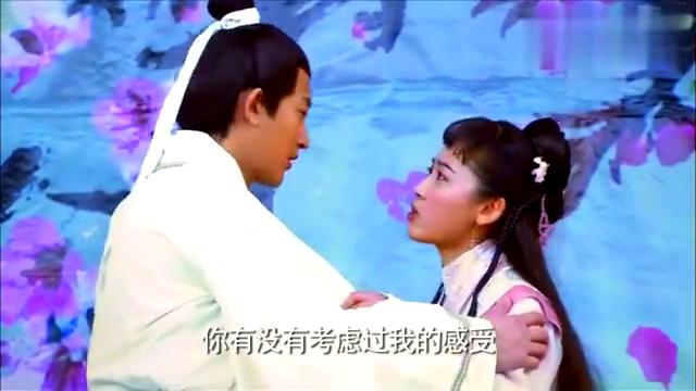 龙门镖局:郭京飞杠上筷子兄弟,这段掐架太搞笑,简直苏明成附体