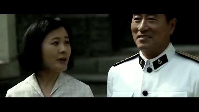 演员表有蒋雯丽,她参演了什么角色?其实真相是这样的
