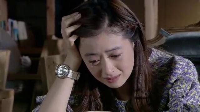 新闺蜜时代:郑远东变法让王媛开心,周芳砸刘炎家,受了点儿小伤