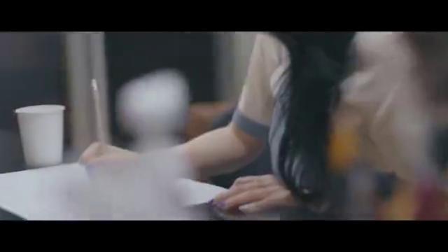 [MV] 李秀英_《老伯实习生》OST4- Shine Bright