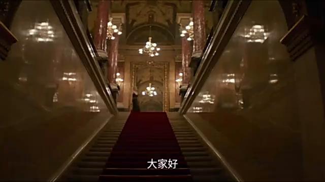 高智商的电影烧脑电影《红雀》,詹妮弗·劳伦斯上演碟中谍!