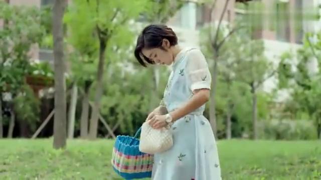 热血尖兵:女孩每天买臭豆腐等男孩回来,终于等到他回来心却远了