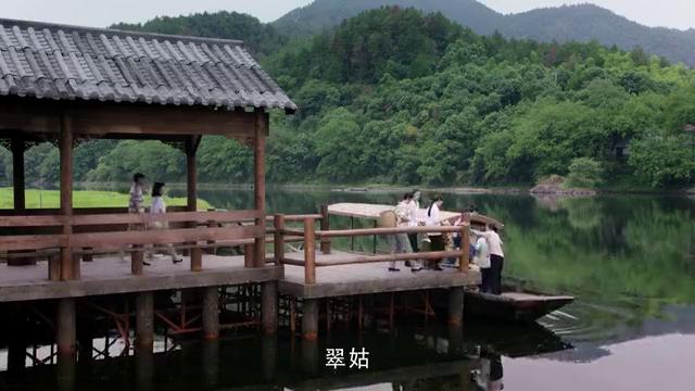 麦香:麦香去杭州找金凤回家高考,金凤死活不回去!