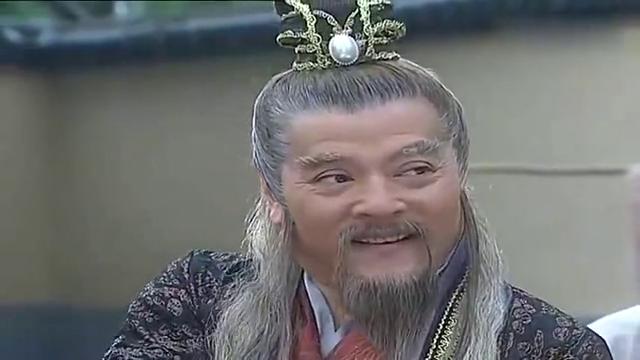 龙行天下:桂万军故意找人试探,刺杀小羽,还好小羽机智过人!