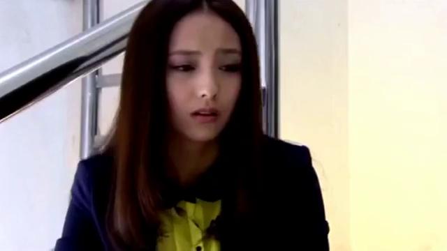 吴桐为了儿子的抚养权,也是拼了,这演技也太好了吧