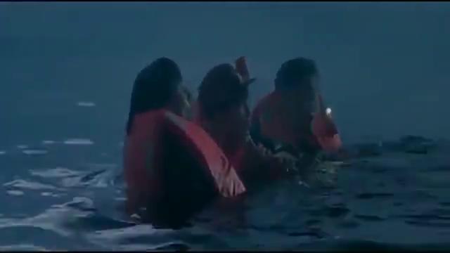 断片之险途夺宝:小沈阳这个海盗不仅钱没劫到,还要白搭口粮!