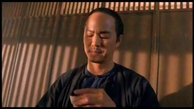 这部电影当年在院线只上映12天,主演狄龙郭富城最后和敌人决一死