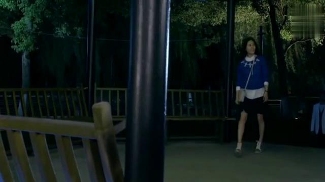 霸道总裁的秘密基地太浪漫,分分钟收割灰姑娘的心