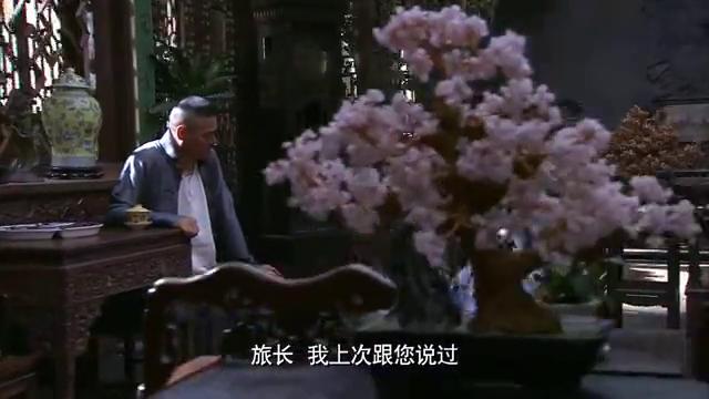 赵元庚就盼着凤儿给他生个儿子,珍贵的夜明珠都舍得给凤儿保胎用