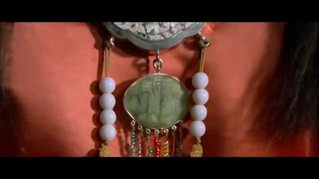 金玉良缘红楼梦:贾宝玉私约林黛玉,为讨欢心摔玉佩