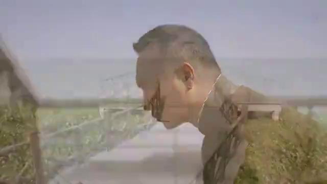 英雄祭:江年轮宁死不屈被敌人杀害,赵心久要报仇,够义气!