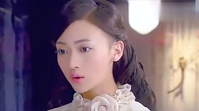 黎绍峰故意让心机女扮成杜允唐恋人的影子,不料对杜允唐没效果