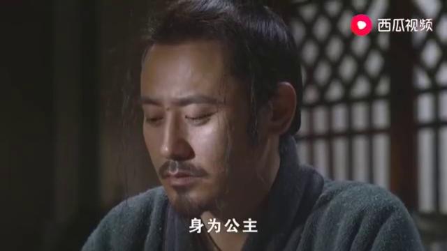 赵氏孤儿案:屠岸贾慧眼识珠,看中程婴才华,他一人可抵千人!