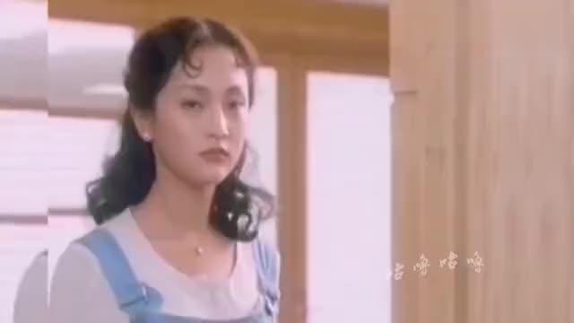 周迅21岁 陈德容22岁 陈红25岁 王艳25岁  你钟意谁?