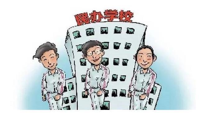 河北高中生,考上大学有多难?考普通大学不难,难的是考名牌大学
