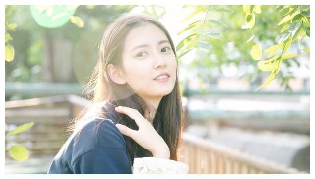颜值与演技并存的陈钰琪,遇到了眼光独特的唐嫣,她太幸运了