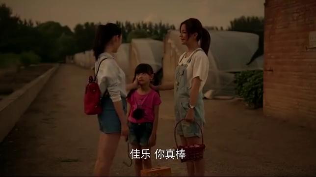 赵薇热剧:赵教师出国留学,帅哥终于想知道,惋惜曾经晚了