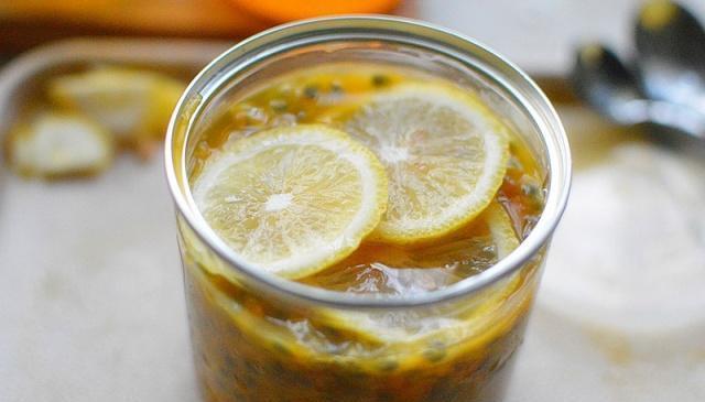 夏季必备冷饮,做法简单,容易保存,一分钟泡一杯,口感极佳